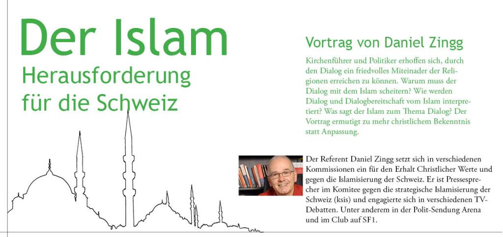 Website Flyer Herausforderung Schweiz Juli 2014-1
