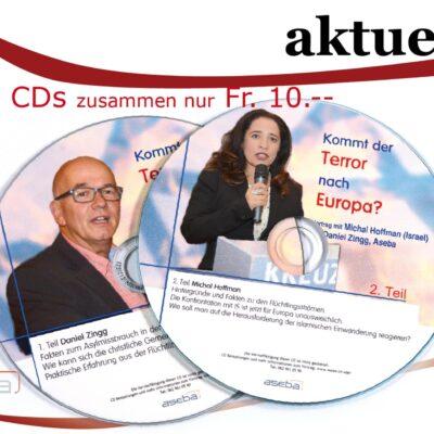 CD bestell fuer Internet