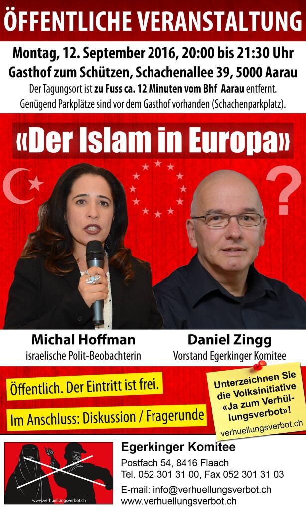Islam-in-Europa_Egerkinger-Komitee_Aarau_2016-09-12