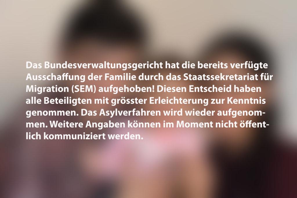 weich-dsc_7505-mit-text-2-a